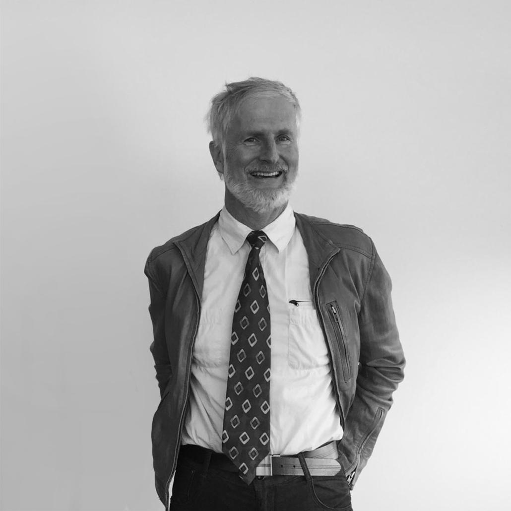 Peter Conaglen