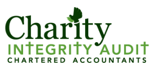 Charity Integrity Audit